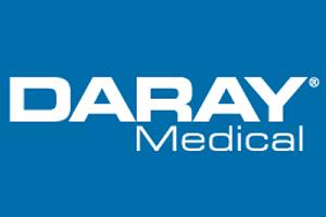 Daray Medical