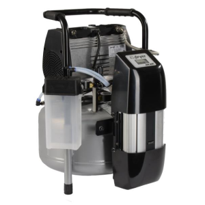 air_compressor_jun-air_OF302-25BQ2_1609812