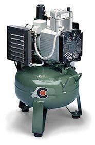 c100d_compressor