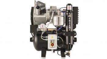 CattaniAC200-01