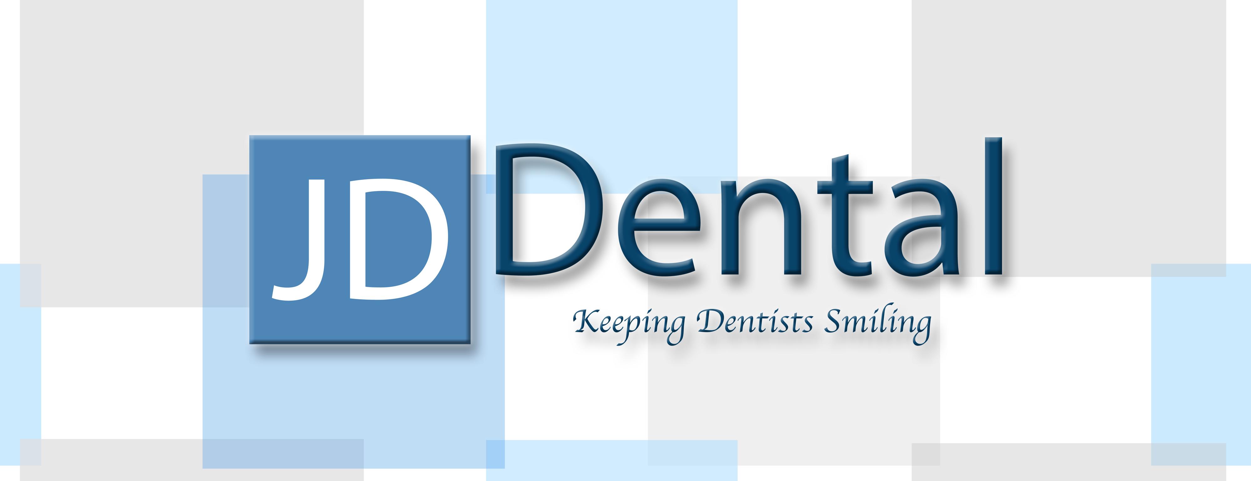 JD Dental