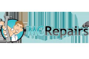 MC Repairs