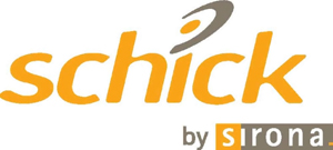 Schick_Logo