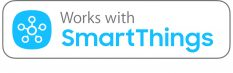WorksWithSmartThings
