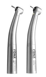 Colibri Advance Lux SM-SR 2