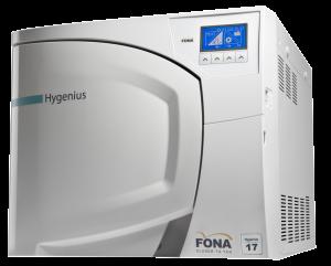 Hygenius1