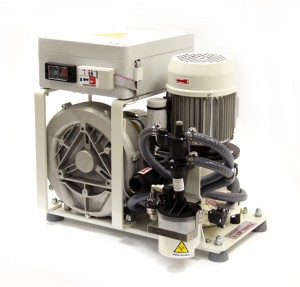 products 029625 turbojet1